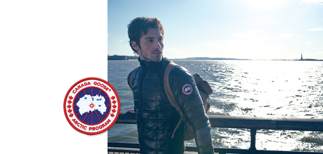 canada goose archives sportinglife blog rh sportinglifeblog ca