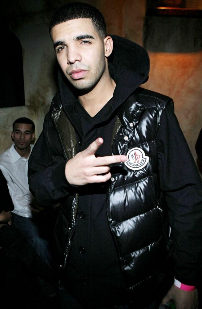 478efc564 Moncler-Drake-Vest - SportingLife Blog