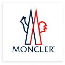 f270fc970 moncler-logo - SportingLife Blog