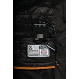 Zegna-MensIconJacket-24324659-3
