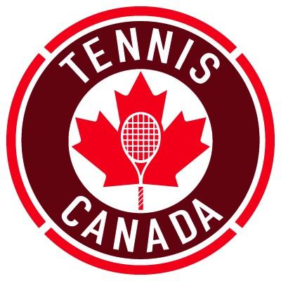 ancien logo canada goose