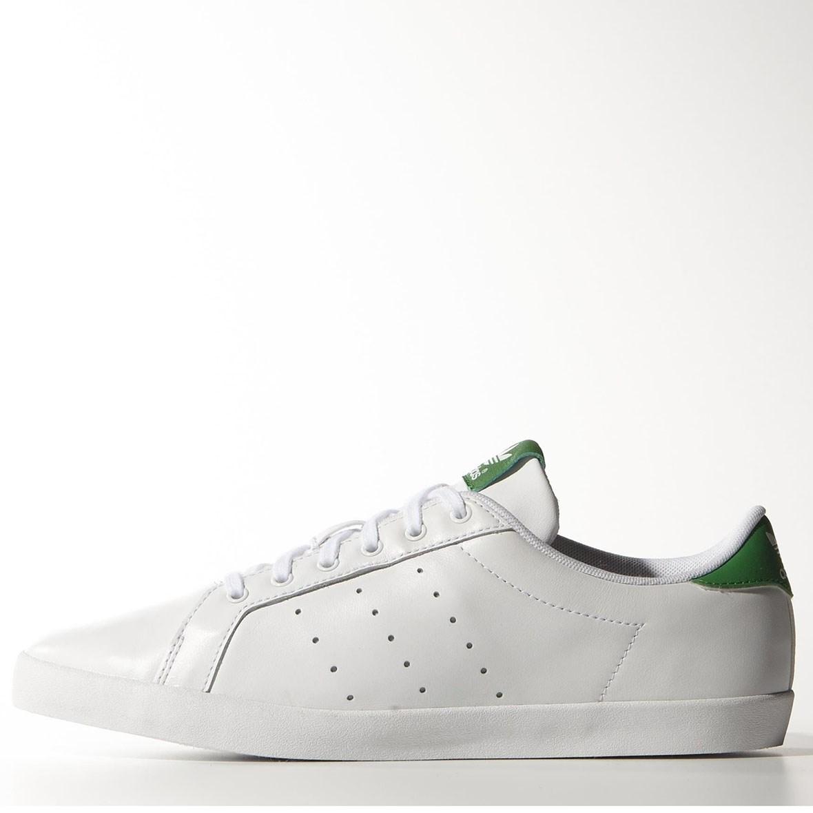 adidas Women's Miss Stan Smith Shoe