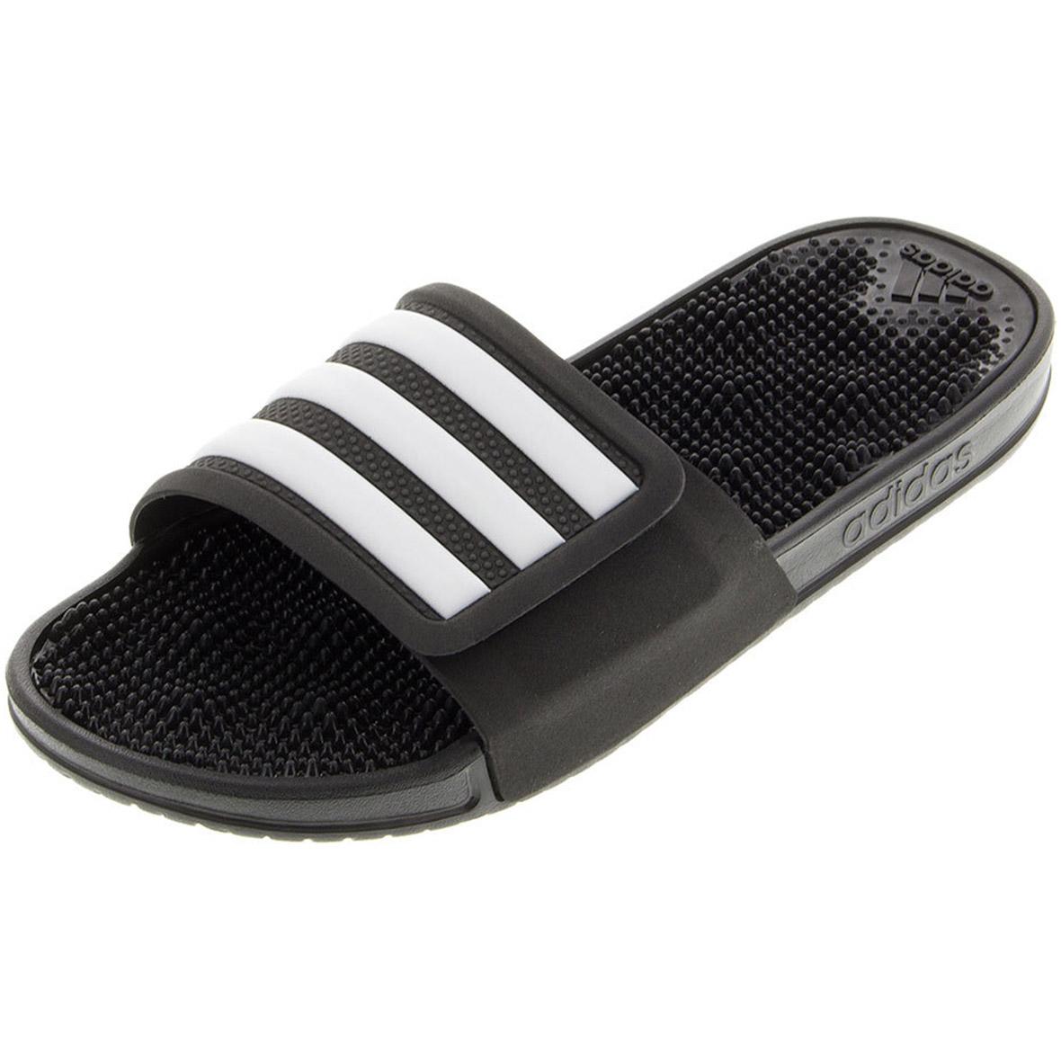 b94d7da377b adidas Men s Adissage 2.0 Slides Sandal - SportingLife Blog