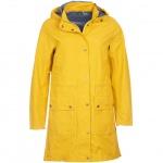 Barbour Women's Katabatic Coat