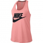 Nike Women's Sportswear Essential Tank Top