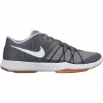 Nike Men's Zoom Train Incredibly Fast Training Shoe