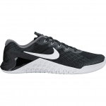 Nike Women's Metcon 3 Training Shoe