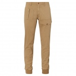 Polo Ralph Lauren Men's Stretch Straight Fit Jogger