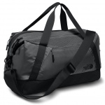 The North Face Apex Gym Duffel Bag (Small)