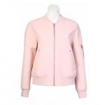 Soia & Kyo Women's Kellie Bomber Jacket