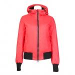 Canada Goose Women's Dore Hoody Jacket