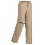Marmot Boys' Convertible Cruz Pants