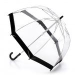 Fulton Birdcage Clear Funbrella