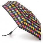 Fulton Open And Close Umbrella (Layer) Open & Close Umbrella