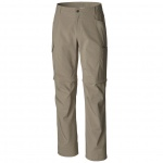Columbia Men's Silver Ridge Stretch™ Convertible Pant