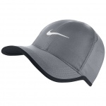 Nike Men's Feather Light Baseball Cap
