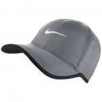 Nike Men's Feather Light Baseball Cap