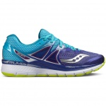 Saucony Women's Triumph ISO3 Running Shoe
