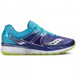 Saucony Women's Triumph ISO3 Running Shoe