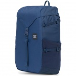 Herschel Supply Trail Barlow Backpack (Large)