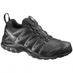 Salomon Men's XA Pro 3D GTX® Running Shoe