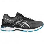 Asics Men's GT-2000™ 5 Running Shoe