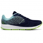 New Balance Women's Vazee Pace V2 Running Shoe