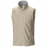 Columbia Men's Silver Ridge™ Vest