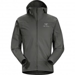Arc'teryx Men's Tenquille Hoody