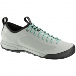 Arc'teryx Women's Acrux SL Approach Shoe
