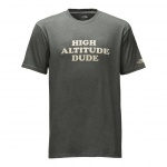 The North Face Men's Dude T-Shirt