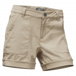 The North Face Women's Adventuress Short