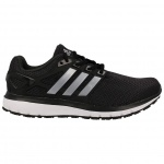 adidas Men's Energy Cloud Running Shoe