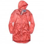 Canada Goose Women's Rosewell Jacket
