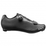 Shop Cycle Shoes