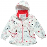 Reima Girls' [3-8] Anise Jacket