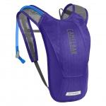 Camelbak Women's Charm™ 1.5L Hydration Pack