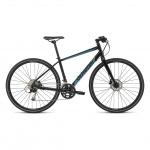 Specialized Vita Sport Disc Fitness Bike