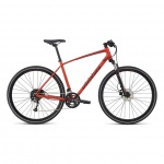 Specialized Crosstrail Sport Fitness Bike