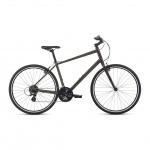 Specialized Alibi Sport Fitness Bike