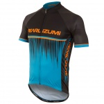 Shop Men's Cyclewear