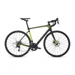 Specialized Roubaix Elite Road Bike
