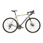 Cannondale Synapse Disc 105 Road Bike