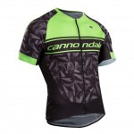 Sugoi Men's RS Training Jersey