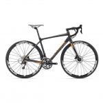 Giant Contend SL 1 Road Bike