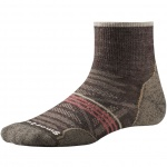 Smartwool Women's PhD® Outdoor Light Mini Sock