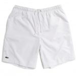 Lacoste Men's Pull On Tennis Short