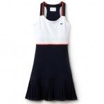 Women's Tennis Australian Open Edition Dress