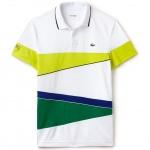 Men's Australian Open Edition Piqué Polo