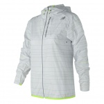 Women's Reflective Lite Packable Jacket